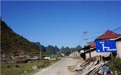 Sáp nhập thôn, bản ở Cao Bằng: Những băn khoăn của Người có uy tín