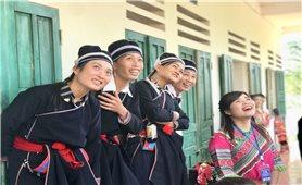 Việt Nam nỗ lực thực hiện công ước quốc tế xóa bỏ mọi hình thức phân biệt chủng tộc