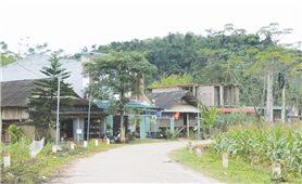 Bí quyết xây dựng nông thôn mới ở Tuyên Quang