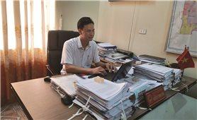 Thanh Hóa: Phát huy vai trò của người dân trong phòng chống tham nhũng