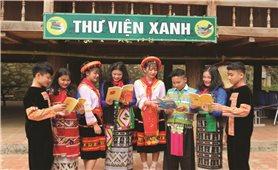 Đại hội đại biểu các DTTS tỉnh Thanh Hóa lần thứ III năm 2019: Khẳng định đường lối nhất quán của Đảng, Nhà nước về vấn đề dân tộc