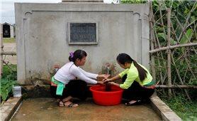 Thanh Hóa: Nâng cao năng lực thực hiện công tác giảm nghèo cho cán bộ thôn, bản