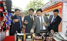 Hà Giang: Tổ chức thành công Đại hội Đại biểu các DTTS lần thứ III