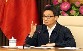 'Trường học phải an toàn hơn trụ sở cơ quan nhà nước'