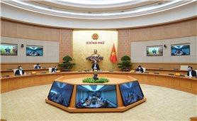Thủ tướng: Tỉnh nào ở tỉnh đó, nhà nào ở nhà đó