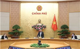 Đề nghị Đồng Nai giải ngân 17.000 tỷ đồng cho sân bay Long Thành trong năm nay