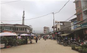 2 tháng thực hiện Nghị định 100/2019/NĐ-CP ở Cao Bằng: Nhiều chuyển biến tích cực