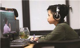 Bộ Giáo dục và Đào tạo: Sẽ giảm tải chương trình nhưng vẫn đảm bảo mục tiêu giáo dục