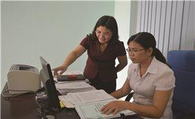 Khó khăn sau khi tinh giản biên chế: Nhìn từ Lạng Sơn