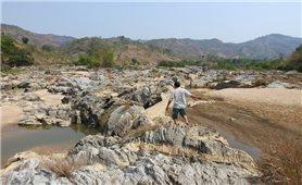 Thủy điện tích nước giữa mùa khô: Xem lại quy trình vận hành thủy điện