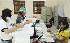 Sơn La: Đưa chỉ tiêu BHXH, BHYT vào Nghị quyết Đại hội Đảng bộ các cấp