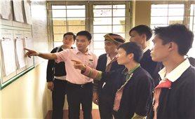 Lào Cai: Sử dụng hiệu quả nguồn vốn ủy thác từ ngân sách địa phương