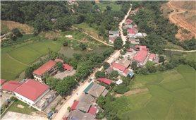 Đại hội Đảng bộ các cấp huyện Bảo Yên (Lào Cai): Chú trọng nâng cao chất lượng báo cáo chính trị