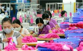 63% doanh nghiệp không chuẩn bị gì để hội nhập kinh tế quốc tế?