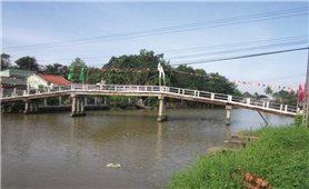 Đổi thay ở xã 135 Long Phú