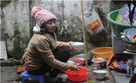 Nhà nghiên cứu văn hóa dân gian Nguyễn Hải Liên: Người góp phần phục sinh văn hóa Raglai