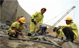 Hạn chế tai nạn lao động: Rào cản từ sự thờ ơ