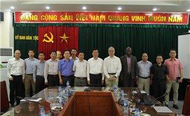Nghiên cứu của Ngân hàng Thế giới: Nhóm người nghèo trong xã hội Việt Nam thuộc đồng bào dân tộc thiểu số