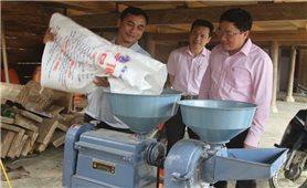 Lai Châu: Tín dụng chính sách hỗ trợ đồng bào nâng cao chất lượng cuộc sống