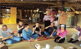 Chất lượng sản phẩm du lịch ở Việt Nam: Loay hoay tìm cách đột phá