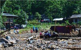 Hỗ trợ hộ cận nghèo, hộ mới thoát nghèo phát triển kinh tế: Giải pháp chặn đứng tái nghèo