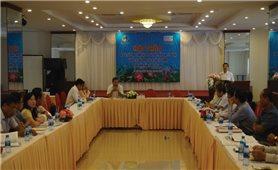 Rà soát, xây dựng chính sách vùng đồng bào Khmer