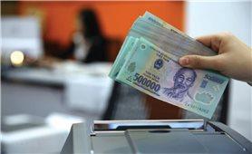 Gia Lai yêu cầu thu hồi gần 13 tỷ đồng chi sai quy định