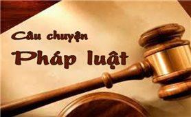 Không nên cố tình vắng mặt tại phiên tòa