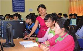 Lào Cai: Tăng cường bồi dưỡng, hướng nghiệp cho học sinh trước kỳ thi