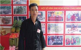 Lạng Sơn: Phát huy vai trò Người có uy tín trong cộng đồng