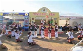 Ngày hội Văn hóa, Thể thao và Du lịch đồng bào Chăm lần thứ V-năm 2019: Hội tụ và lan tỏa