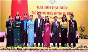 Lai Châu: Đầu tư tạo sinh kế, giải quyết việc làm, nâng cao thu nhập cho người dân