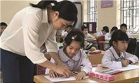 Triển khai Chương trình giáo dục phổ thông mới ở Lai Châu: Còn nhiều thách thức