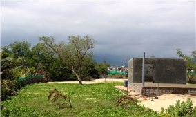 """Trở lại vụ việc hàng chục ha rừng bần ở huyện Vạn Ninh (Khánh Hòa) bị xóa sổ: Vì sao """"trên bảo dưới không nghe""""?"""