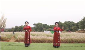 Âm nhạc dân tộc thiểu số: Góp phần làm giàu bản sắc âm nhạc Việt Nam