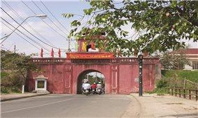 """Khánh Hòa: Nhiều dự án văn hóa vẫn bị """"treo"""""""