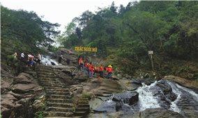 Bắc Giang: Đưa du lịch thành một trong những ngành kinh tế chủ lực