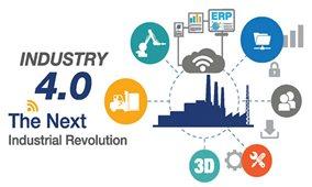 Ủy ban Dân tộc: Bồi dưỡng kiến thức Cách mạng công nghiệp 4.0