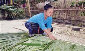 Con Cuông (Nghệ An): Hàng trăm hộ dân xin thoát nghèo