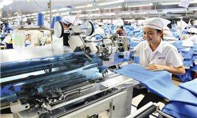 """Tháo """"nút thắt"""" để kinh tế tiếp tục tăng tốc, bứt phá"""
