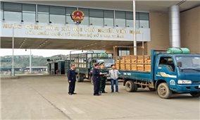 Bước đột phá trong cải cách thủ tục hành chính ở Lào Cai