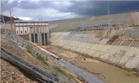 Nhà máy thủy điện cố tình không trả tiền môi trường rừng