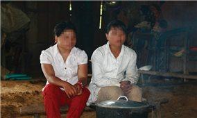 Tái hòa nhập cộng đồng cho nạn nhân tội phạm mua bán người: Nhân văn và trách nhiệm
