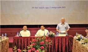 Đánh giá chính sách dân tộc giai đoạn 2011-2020 và mục tiêu, nhiệm vụ giai đoạn 2021-2030