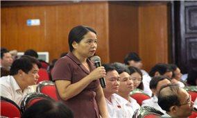 Thanh Hóa: Nhiều bất cập trong quản lý đất đai