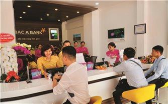 Tham gia bảo hiểm Dai-ichi life, khách hàng của BAC A BANK nhận ngay quà hấp dẫn