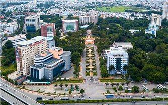 CNS tích cực tham gia xây dựng TP. Hồ Chí Minh thành đô thị thông minh