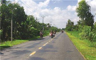Đồng bằng sông Cửu Long: Nhìn lại chặng đường 10 năm xây dựng NTM