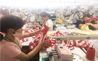 Thanh Hóa: Nỗ lực thu hút đầu tư ở các huyện miền núi