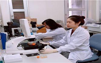 8 công trình nghiên cứu đề cử Giải thưởng Tạ Quang Bửu năm 2020.